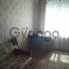 Сдается в аренду квартира 2-ком 45 м² Степана Разина ул.