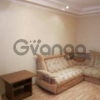 Сдается в аренду квартира 1-ком 52 м² Генерала Попова ул.