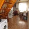 Сдается в аренду дом 57 м² Постовалова ул.