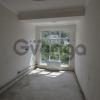 Продается квартира 1-ком 24 м² Пасечная