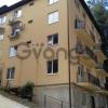 Продается квартира 1-ком 26 м² Плеханова