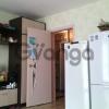 Продается квартира 1-ком 29 м² Волжская