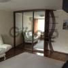Продается квартира 1-ком 30 м² лермонтова