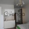 Продается квартира 1-ком 37.3 м² Шоссейная