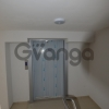Продается квартира 2-ком 37.8 м² Дарвина