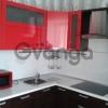 Продается квартира 1-ком 34 м² Полтавская