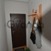 Продается квартира 1-ком 34 м² Дмитриевой