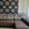 Продается квартира 2-ком 46 м² Плеханова