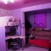 Продается квартира 2-ком 62 м² Красноармейская 18