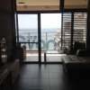 Продается квартира 1-ком 35 м² Искра