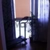 Продается квартира 1-ком 36 м² Делегатская