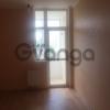 Продается квартира 1-ком 26 м² Пятигорская