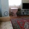 Продается квартира 1-ком 26 м² Измайловская 59Б
