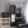 Продается квартира 1-ком 23 м² Дмитриевой