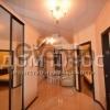 Продается квартира 2-ком 38 м² Богатырская