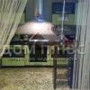 Продается квартира 2-ком 67 м² Вильямса Академика