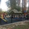 Продается квартира 2-ком 68 м² Кольцова бульв