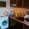 Сдается в аренду квартира 2-ком 42 м² Беломорская ул 8, метро Речной вокзал