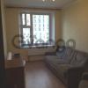 Продается квартира 1-ком 30 м² Фитаревская Ул. 17корп.1, метро Теплый стан