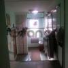Продается квартира 1-ком 38 м² Бескудниковский Бульв. 2корп.2, метро Петровско-Разумовская