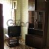 Сдается в аренду квартира 2-ком 44 м² Первомайская,д.38а
