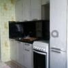 Сдается в аренду квартира 2-ком 54 м² Победы,д.12