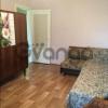 Сдается в аренду квартира 2-ком 54 м² Владыкина,д.12