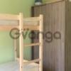 Сдается в аренду квартира 2-ком 55 м² д.113