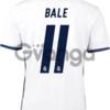 Футбольная футболка Клуба Реал Мадрид / Real Madrid