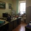 Сдается в аренду  офисное помещение 136 м² Новослободская ул. 3