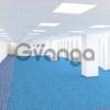 Сдается в аренду  офисное помещение 260 м² Валовая ул. 37_