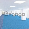 Сдается в аренду  офисное помещение 362 м² Валовая ул. 37_
