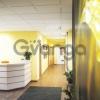 Сдается в аренду  офисное помещение 734 м² Саввинская наб. 11