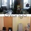 Сдается в аренду  офисное помещение 165 м² Дербеневская наб. 11