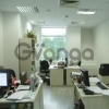Сдается в аренду  офисное помещение 208 м² Брянская ул. 5