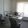 Сдается в аренду  офисное помещение 391 м² Брянская ул. 5