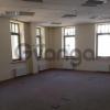 Сдается в аренду  офисное помещение 172 м² Подкопаевский пер. 4