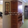 Продается квартира 3-ком 63 м² ул. Энтузиастов, 25, метро Левобережная