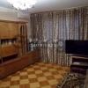 Сдается в аренду квартира 1-ком 39 м² ул. Гришко, 10, метро Позняки