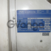Котел газовый воздушно - отопительный промышленный 50 на 500м2, экономный, б/у