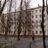 Продается квартира 2-ком 44 м² Открытое ш., 1 к10, метро Бульвар Рокоссовского