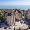 Продается квартира 2-ком 36.2 м² Курортный проспект