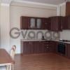 Продается квартира 3-ком 85 м² Сухумское шоссе