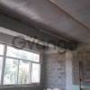 Продается квартира 3-ком 66.9 м² дарвина