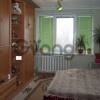 Продается квартира 1-ком 19 м² пер. Строительный