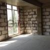 Продается квартира 1-ком 38 м² Камо