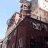 Продается квартира 1-ком 31 м² шоссейная