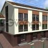 Продается квартира 1-ком 44 м² Вишневая
