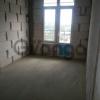 Продается квартира 2-ком 65 м² Транспортная