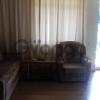 Продается квартира 2-ком 84 м² Сухумское шоссе